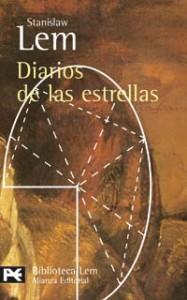 89a7dcb2Lem-Diarios