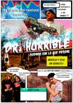 tn_horrible