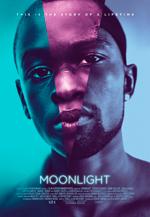 moonlight_tb